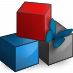 logo-papillon61