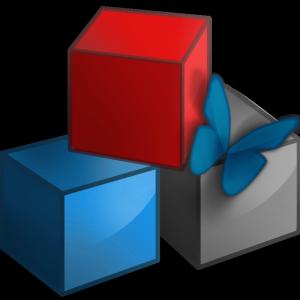 OpenMP et num_threads