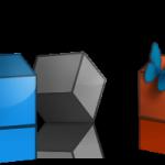 logo_extended5