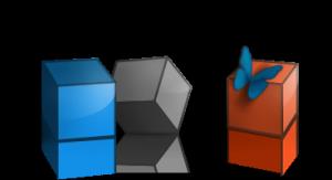 Dynamic icon attribute